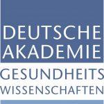 Deutsche Akademie der Gesundheitswissenschaften