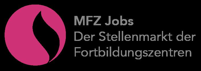 MFZ Jobs